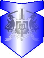 05 A-GENERAL MILITAR