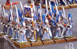 350px-Swordmasters