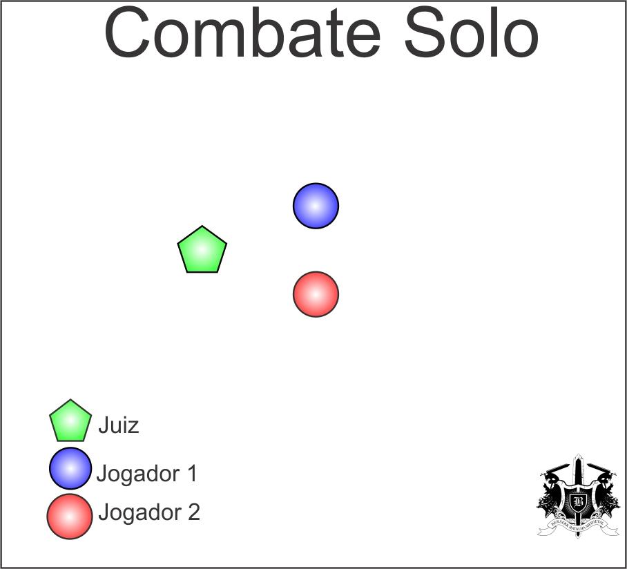 02-COMBATE SOLO