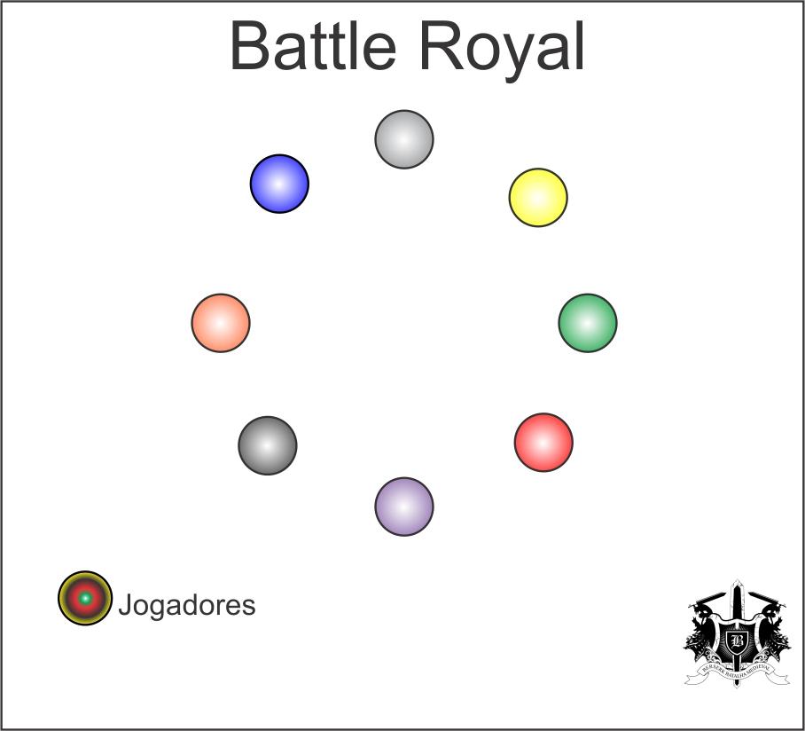 04-battle royal