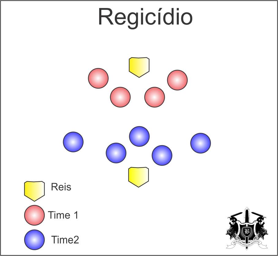 08-REGICIDIO